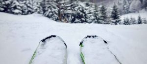 Best Wisconsin winter vacations for downhill skiing