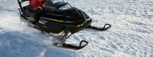 Best Wisconsin winter vacations for snowmobiling